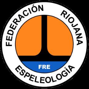 EspeleoRioja